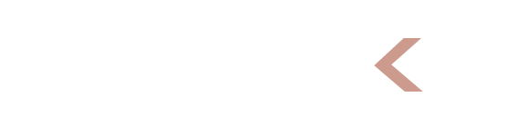 The Brand Naked Agency